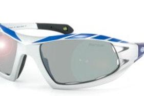 Floater Surf - Blue/White