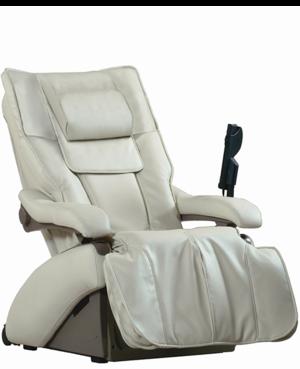 Massage chair W1