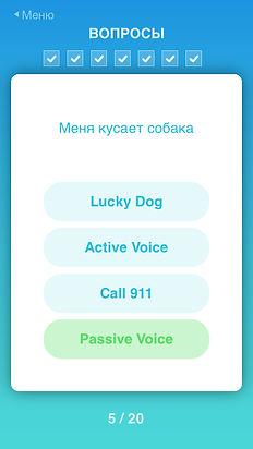 IMG_02740A8A9508-1.jpeg
