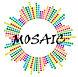 Mosaic+Circle-01.jpg