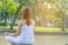 Meditation women image.jpg