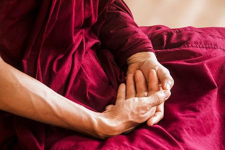 Canva - Hand of Buddist Meditating.jpg