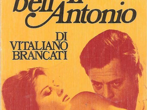 Il bell'Antonio (Vitaliano Brancati)