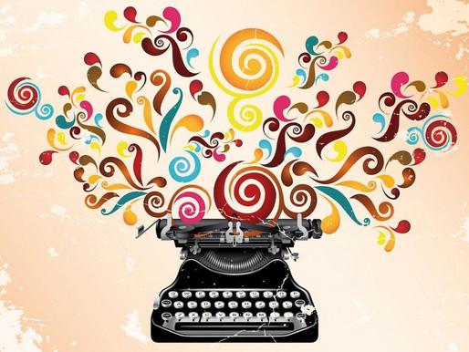 A cosa servono i corsi di scrittura?