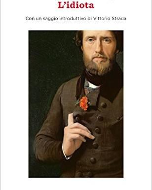 L'idiota (Fëdor Dostoevskij)