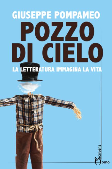 Pozzo di cielo - Giuseppe Pompameo