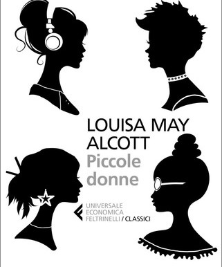 Piccole donne (Louisa May Alcott)