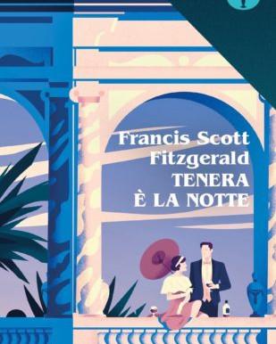 Tenera è la notte (Francis Scott Fitzgerald)