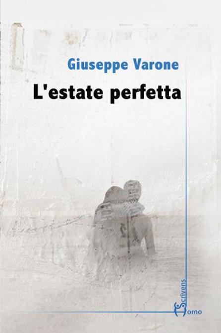 L'estate perfetta - Giuseppe Varone