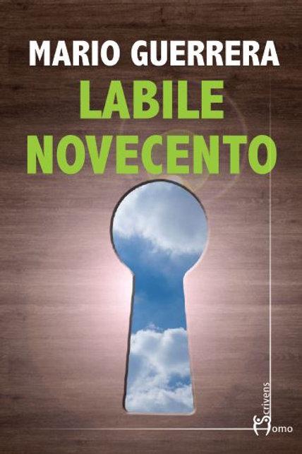 Labile Novecento - Mario Guerrera