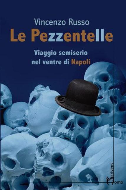 Le pezzentelle - Vincenzo Russo