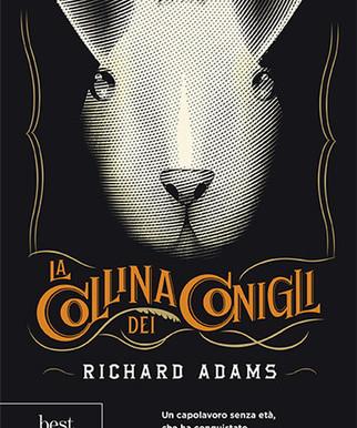 La collina dei conigli (Richard Adams)
