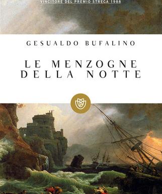 Le menzogne della notte (Gesualdo Bufalino)