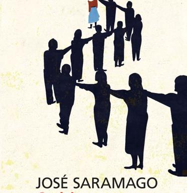 Cecità (José Saramago)