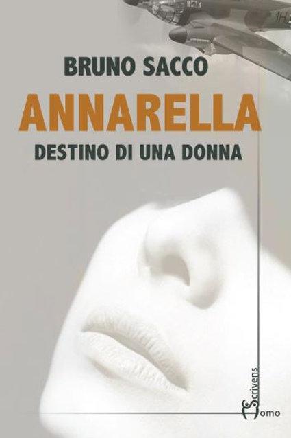 Annarella - Bruno Sacco