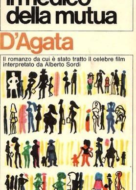 Il medico della mutua (Giuseppe D'Agata)