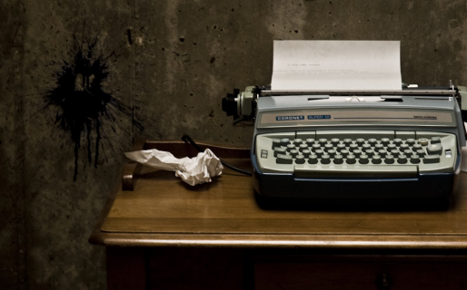A cosa servono i corsi di scrittura? (seconda parte)