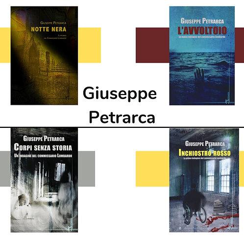Combo Petrarca