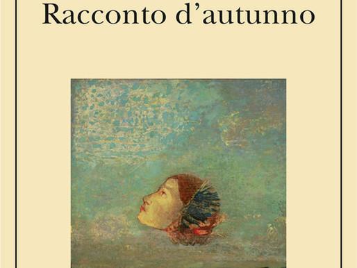 Racconto d'autunno (Tommaso Landolfi)