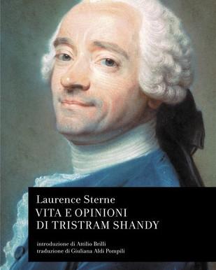 La vita e le opinioni di Tristram Shandy, gentiluomo (Laurence Sterne)