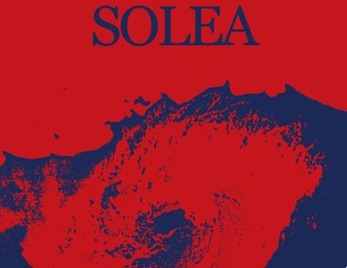 Solea (Jean Claude Izzo)