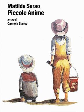 Piccole Anime (Matilde Serao)