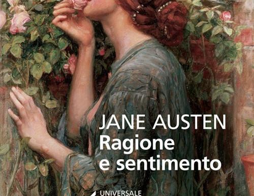 Ragione e sentimento (Jane Austen)