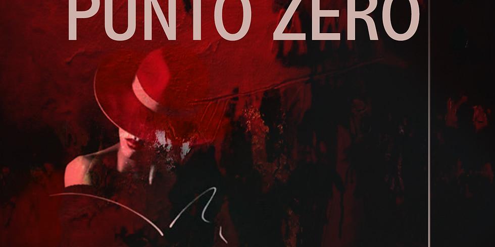 """Chiara Tortorelli presenta """"Noi due punto zero"""" ad Aversa (CE)"""