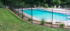 Aluminum-Pool-Fence.jpg
