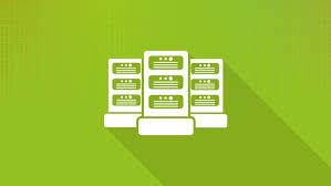 """Database Training"" , ""DBA Training"",""Oracle DBA"" , ""SQL Server"",""Cloud DBA"" , ""MySQL DBA Training"",""SQL Server Training"" , ""MariaDB Training"" , ""Microsoft Azure"" , ""AWS Training"""