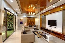 Get The Best Ideas for Hiring Interior Designers in Pune 2019