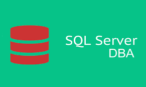"""Database Training"" , ""DBA Training"",""Oracle DBA"" , ""SQL Server"",""Cloud DBA"" , ""MySQL DBA Training"",""SQL Server Training"" , ""MariaDB Training"" , ""Microsoft Azure"" , ""AWS Training"""