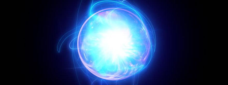 Energy Crystal.jpg