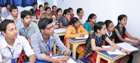 Sindhwal Classes: top IIT Coaching in India