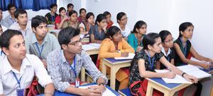 """JEE Coaching"" , ""IIT-JEE Coaching"" , ""Chemistry Coaching in Dehradun"" , ""Physics Coaching in Dehradun"" ,  ""IIT Coaching in India"""