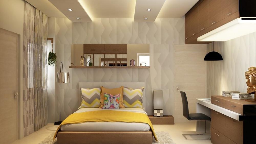 Best Interior Designer Company