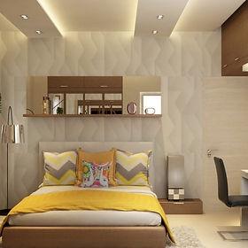 Ag Designs Pune The Best Interior Designer Company