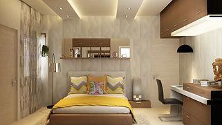 Residential InteriorDesigner in Pune