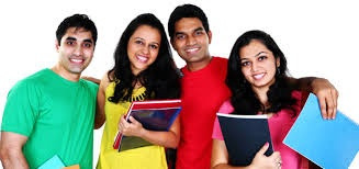 best and Top IIT coaching in India