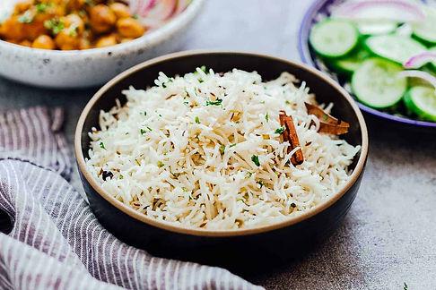 Perfect-Jeera-Rice-Indian-Cumin-Rice-4.j