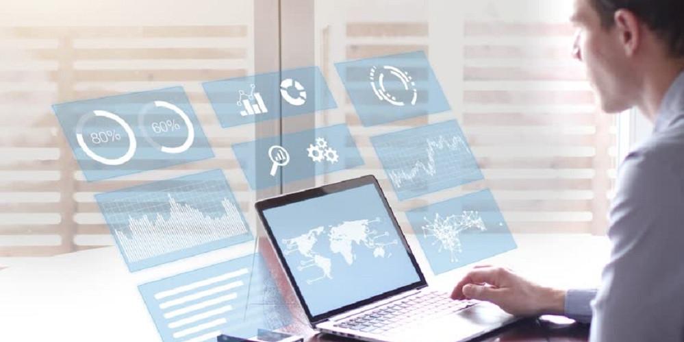 """Database Training"",""DBA Training"",""Oracle DBA"",""SQL Server"",""Cloud DBA"",""MySQL DBA Training"",""SQL Server Training"", ""MariaDB Training"",""Microsoft Azure"",""AWS Training"""