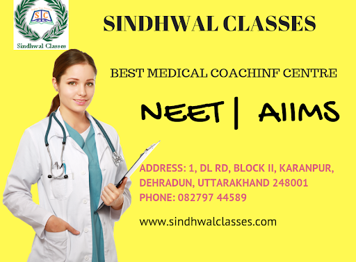 The Best Way for NEET Preparation