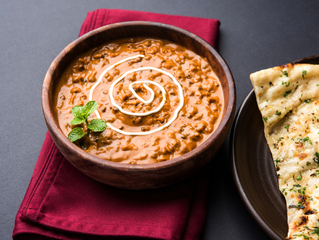 Delhi Cooking Classes Style Recipe for Dal Makhani