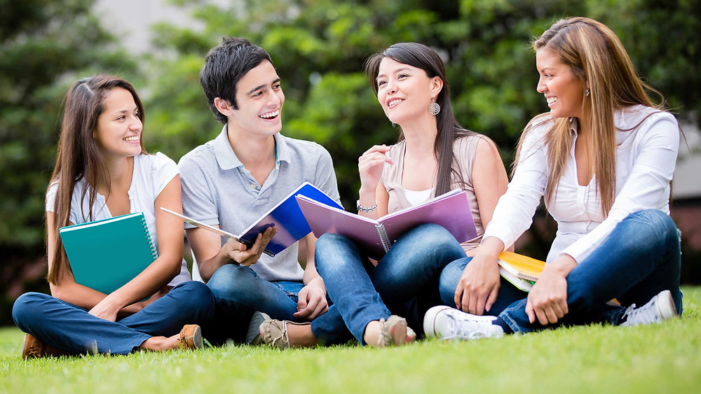 """JEE Coaching"" , ""IIT-JEE Coaching"" , ""Chemistry Coaching in Dehradun"" , ""Physics Coaching in Dehradun"" ,  ""IIT Coaching in India"""
