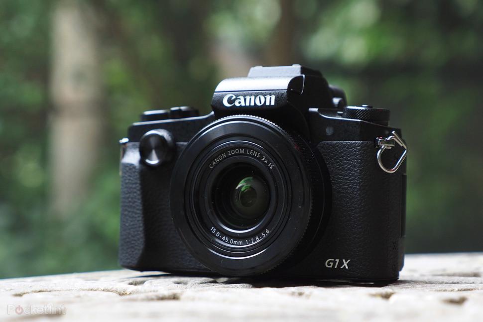 Camera Rental in Bangalore