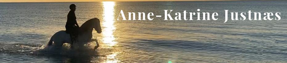 Anne-Katrine_Justnæs_headbanner.png