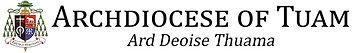 Tuam Diocesan Logo.jpg