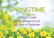 Springtime-Cover-Image-landscape.png