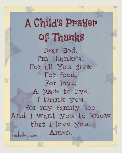 Prayer of thanksgiving to God.jpg