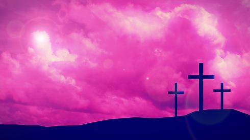 Lent Background.png